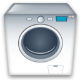 domestic appliance insurance