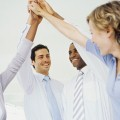Boost your business by rewarding staff