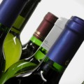 Can fine wine investment boost your finances?