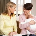 Child Trust Funds have certain tax advantages