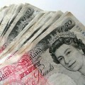 You must choose payday loan providers carefully