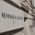 HMRC can investigate contractors