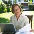 Overseas retirement requires careful planning