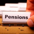 Pension changes will aid financial planning