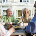 Planning for retirement: what to consider