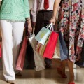 Reward schemes can encourage customers to spend