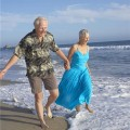 Top things to do during your retirement