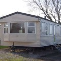 What to look for when choosing static caravan cover