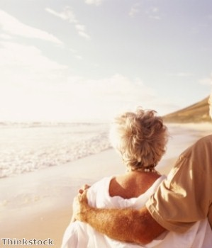 How to raise money for a travelling adventure in your retirement