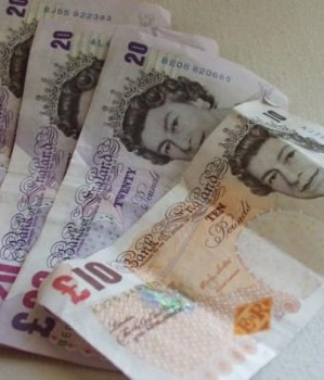 Payday loans: who is eligible for financial help?