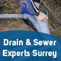 drainage-surrey.png