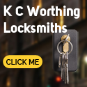 kc-locksmiths.png