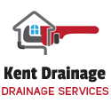 kent-drainage.png
