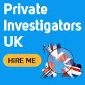 private-investigator-uk.png