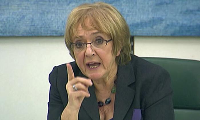 Margaret-Hodge