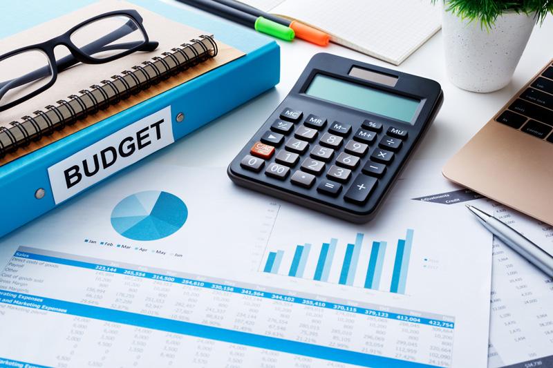budgetplans