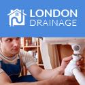 london-drainage.jpg