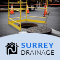 surry-drainage.png