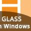 aluminium-windows kent