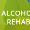 Alcohol Rehab buckinghamshire