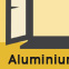 Aluminium Windows Experts In Sussex