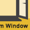 Affordable aluminium window hertfordshire
