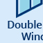Double Glazed Doors buckinghamshire