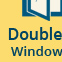 Double Glazing Experts In Sussex