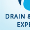 Affordable drainage services in buckinghamshire