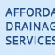 drainage services in kent