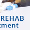 Drug Rehab Addiction Centres hertfordshire