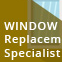 replacement windows buckinghamshire