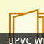 UPVC Windows Services In Brighton