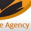 Surveillance services lancashire