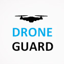 drone-guard.jpg