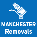 manchester-removals.png