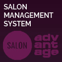 salon-management-syste-125.jpg