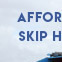 Skip Hire services chelsea