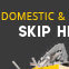 Skip Hire services crawley