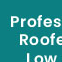 Roofing contractor in bath