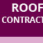 Roofing contractor in sidcup
