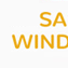 sashwindows cambridgeshire