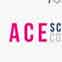 ACE Scaffolding Peacehaven