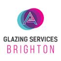glazing-brighton-125.png