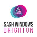 sash-w-brighton-125.png