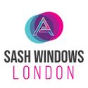 sash-window-london-125.png